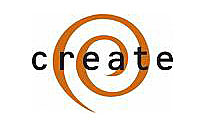 PBS Create logo