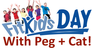 FitKids Day 2015