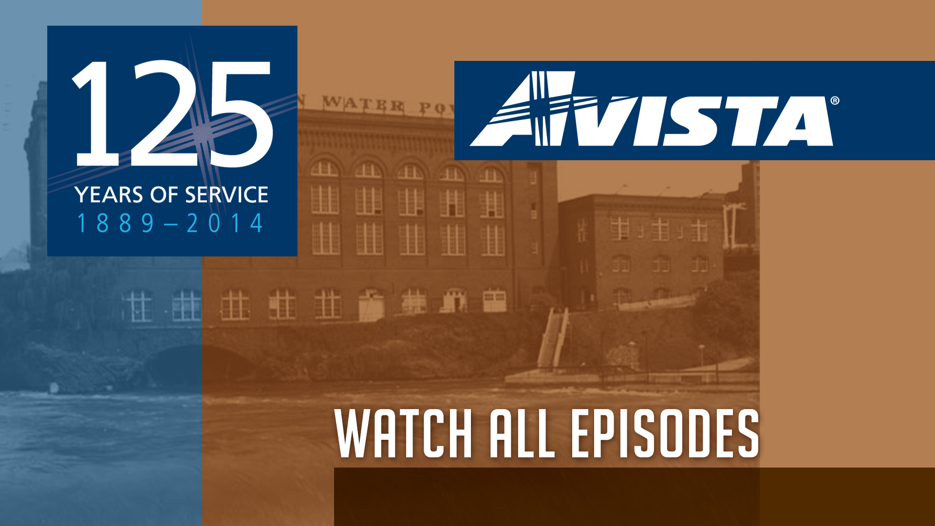 Avista watch all