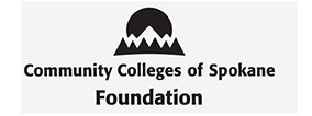 CCS Foundation logo