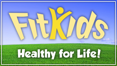 PBS FitKids