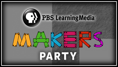 Makers Party