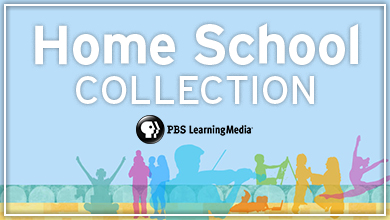 Home School Collection
