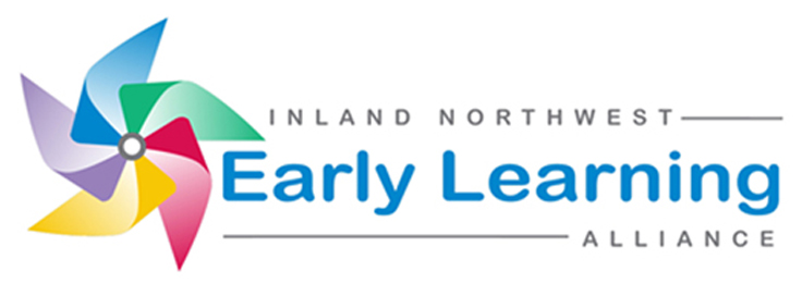Inland Northwest Early Learning Alliance