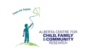 Alberta Centre for Child, Family & Community Research