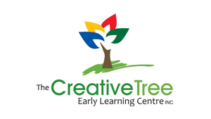 The Creative Tree Early Learning Centre