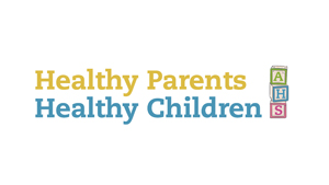Healthy Parents Healthy Children