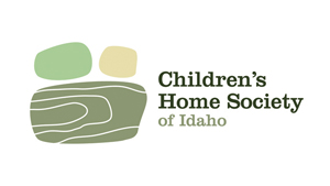 Children's Home Society of Idaho