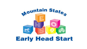 Mountain States Early Head Start
