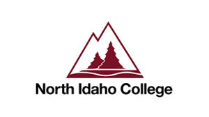North Idaho College Head Start