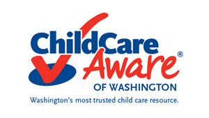 Child Care Aware of Washington