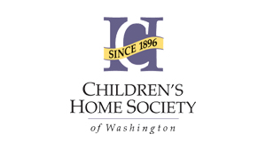Children's Home Society of Washington