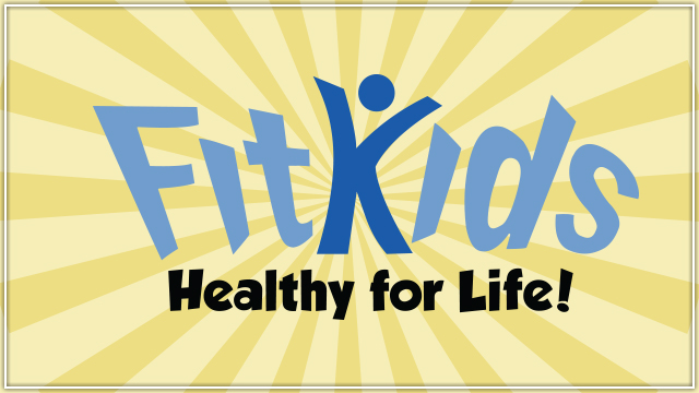 KSPS FitKids