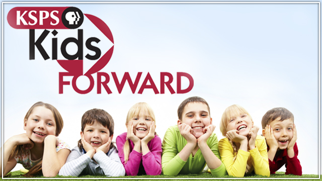 Kids Forward