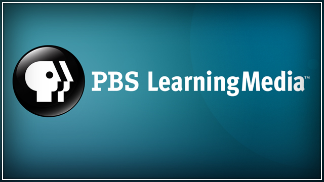 KSPS - PBS Learning Media