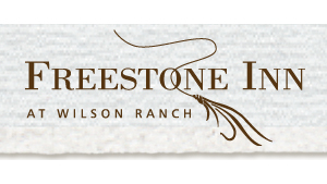 Freestone Inn logo
