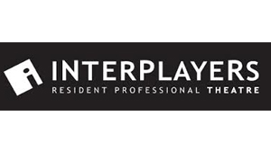 Interplayers