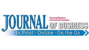 Journal of Business