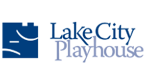 Lake City Playhouse