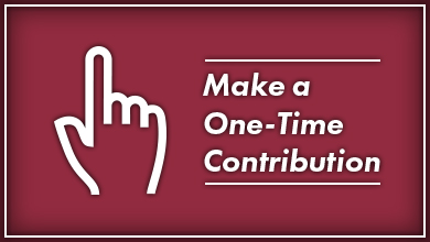 Make a One-Time Contribution