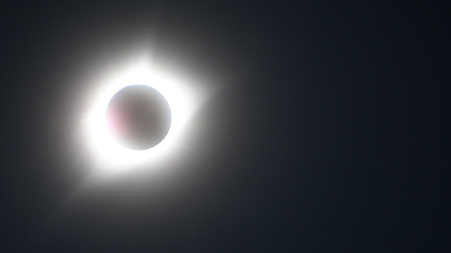 Grand Island Ne Eclipse