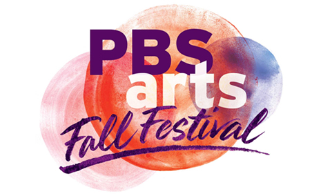 PBS Fall Arts Festival