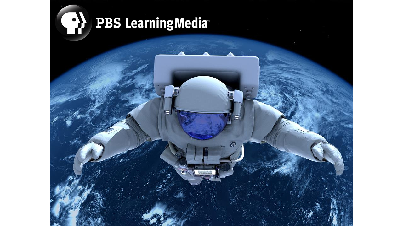 PBS LearningMedia - Impacting Student Achievement
