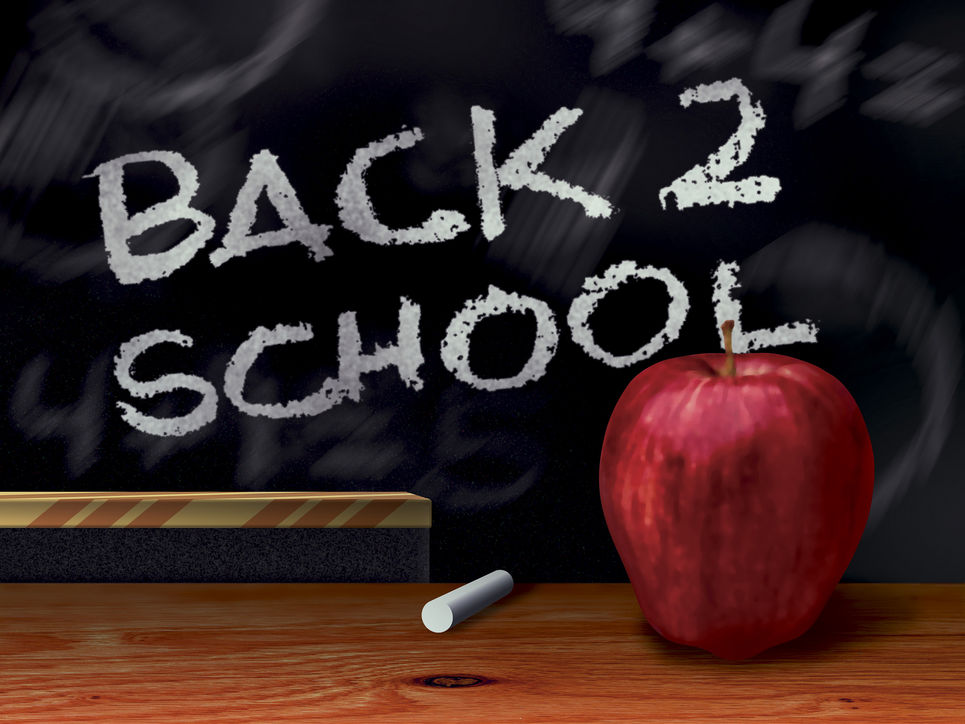 CPS Back to School 9-2-14
