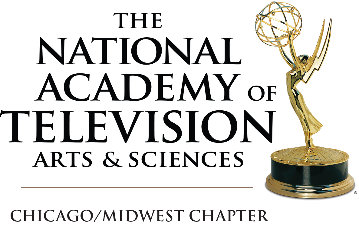 56th Annual Chicago/Midwest Emmy® Awards