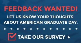 Image - American-Grad-Day-Survey-Button8.png