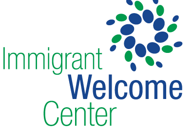 Immigrant Welcome Center
