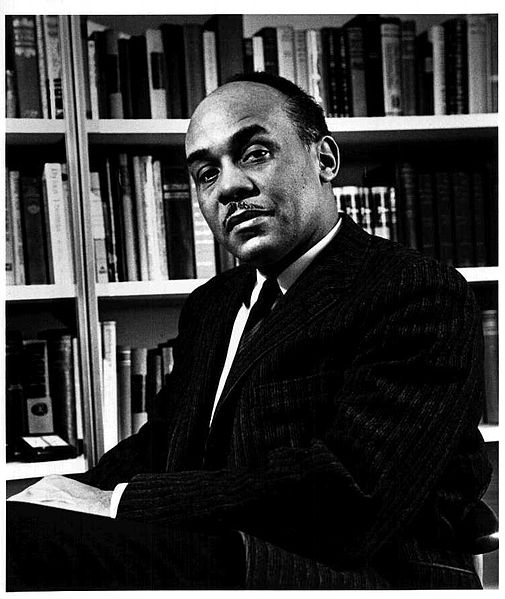 http://pbs.bento.storage.s3.amazonaws.com/hostedbento-prod/filer_public/BCC/Explore/Top%2010%20Lists/Ralph_Ellison_photo_portrait_seated.jpg