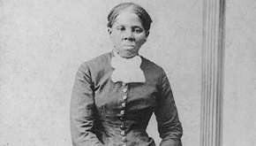 Harriet Tubman: Pathways to Freedom