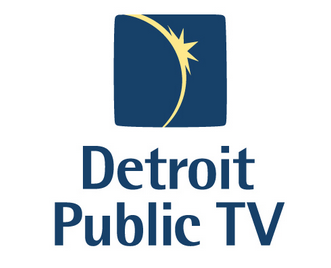 This program is presented by DPTV
