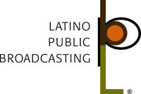 This program is produced by Latino Public Broadcasting