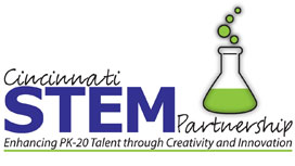 Cincinnati STEM Partnership