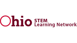 Ohio STEM Learning Network