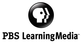 PBS Learning Media