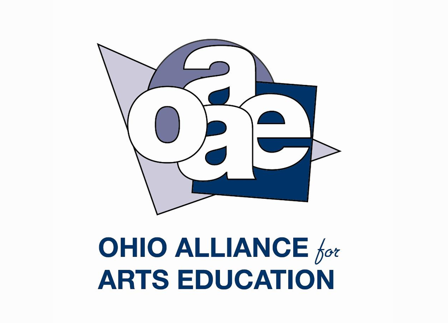 The OAAE Advocacy Network