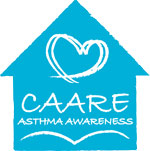 CAARE Asthma Awareness