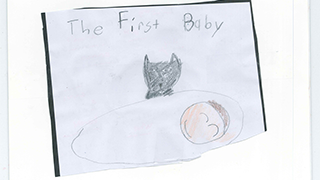 The First Baby