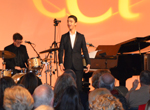 Spotlight on Ethan Bortnick