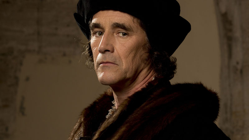 Masterpiece Classic: Wolf Hall