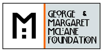 George & Margaret McLane Foundation