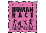 The Human Race Theatre Company is Dayton's only Professional Regional Theatre Company that is dedicated to bringing new musicals to the stage