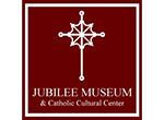 The Jubilee Museum in Columbus holds claim to the largest diversified collection of Catholic and liturgical artwork in the United States