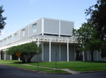 The Menil Collection in Houston