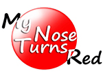 My Nose Turns Red is an innovative youth organization that teaches kids the art of the theatrical clown and the one-ring circus