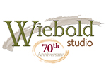 The craftsmen at Wiebold Studio in Terrace Park are art restoration specialists