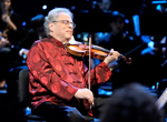 Great Performances: Rejoice with Itzhak Perlman
